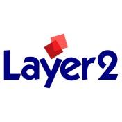 Layer2