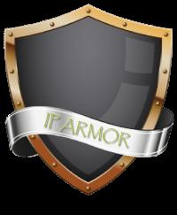 IP Armor