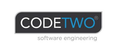 codetwo-logo_main_400x177px