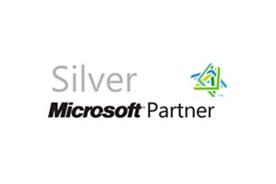Silver-Microsoft-Partner